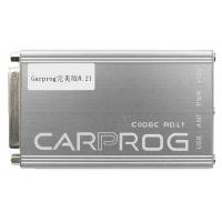 CARPROG 8.21 online Программатор