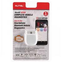 Autel maxi AP200 Bluetooth