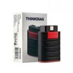 ThinkDiag Launch EasyDiag 4.0