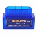 Elm 327 Bluetooth v1.5
